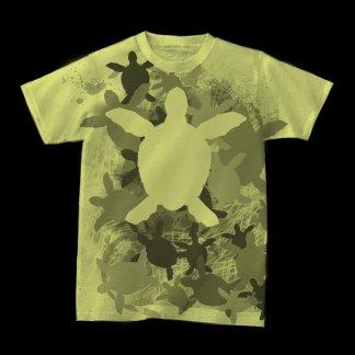 camisa frente-manchada copy